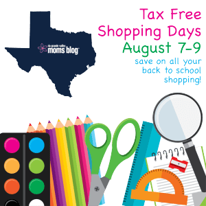 RGVMB Tax Free Weekend Back to School-01