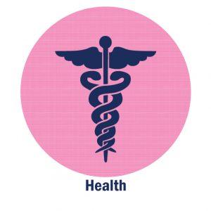 RGV Health Care