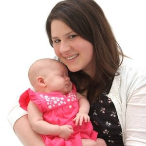 Katie Wollenberg Profile