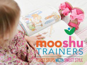 Mooshu-Pink-Mary-Jane-SM-Photo