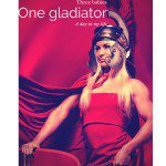 Three Babies, One Gladiator