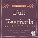 RGV Fall Festival Family Fun 2015