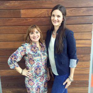 RGV Moms Blog Co-Owners