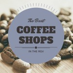 The Best Local Coffee Shops in the RGV