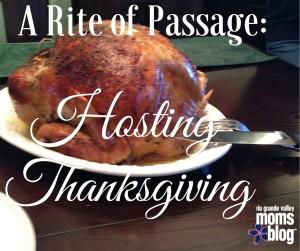 A Rite of Passage_ Hos