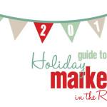 RGV Holiday Markets 2015