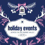 RGV Holiday Events 2015