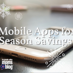 Must-Have Apps to Save Money this Holiday Season