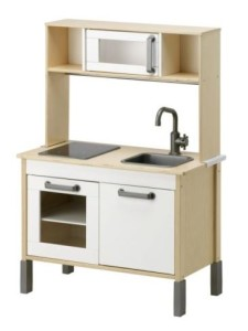 Picture from IKEA.com