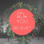 Do You Believe in Santa?