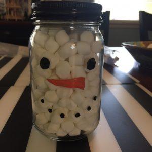 snowman final