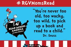 RGVMB-2016-Read-Across-America