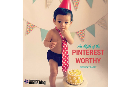 myth-of-pinterest-party