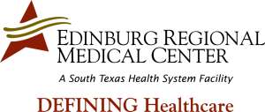 Edinburg Regional Medical Center - Defining Healthcare