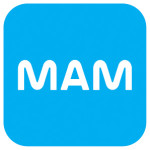 MAM-Logo-Current