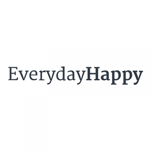 everyday happy