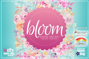 Bloom RGV April 30 2016