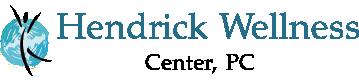 Hendrick Wellness Center, PC