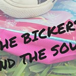 The Bickers & The Sours [Bullying]