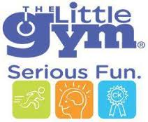 The Little Gym McAllen :: Bloom RGV 2016