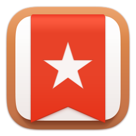 Wunderlist for the Techie Mom