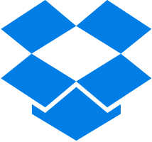Dropbox for Files on the Go
