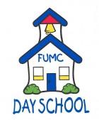 FUMC Day School