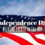 4th of July Events in the RGV 2017