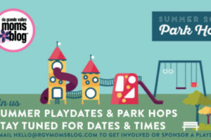 Summer-Playdates-2016-event-page-header