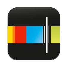 Stitcher Radio Mobile App for Moms