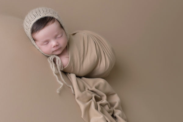 Dolce Photography - Danny Hernandez - Guide to RGV Photographers by RGV Moms Blog