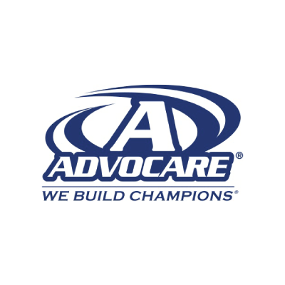 Advocare - Local Consultants in the RGV
