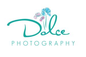 Dolce Photography - Danny Hernandez - RGV Photographer