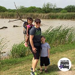 Estero Llano Grande - Weslaco, TX