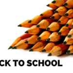 Back to school — already?