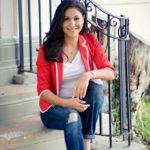 Meet Melissa G. :: RGV Moms Blog Contributor
