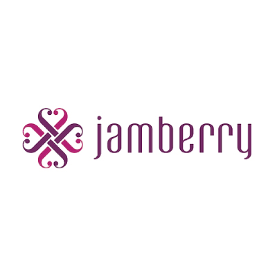 Jamberry - Find Local Consultants in the RGV