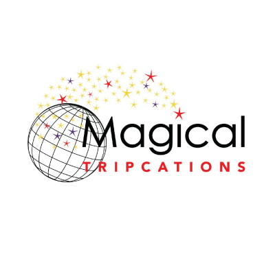 Magical-Tripcations-Find Local Consultants in the RGV