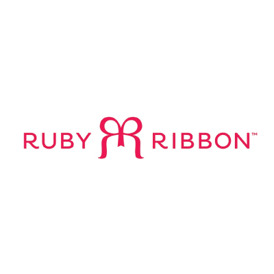 Ruby Ribbon RGV Consultants