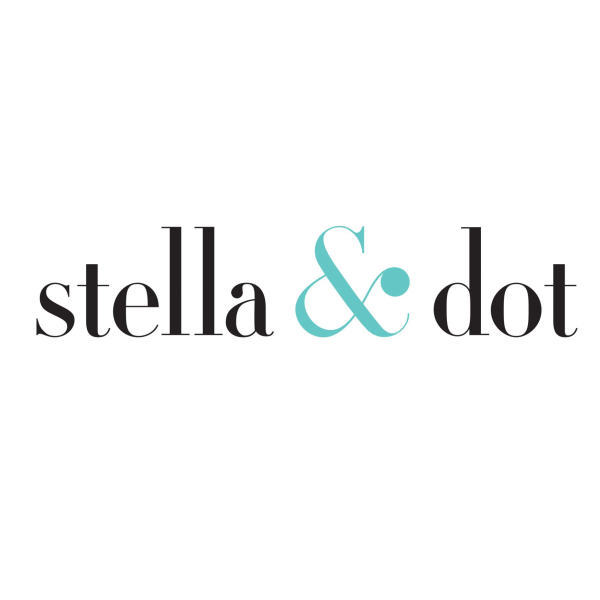 Stella and Dot - RGV Consultant Guide