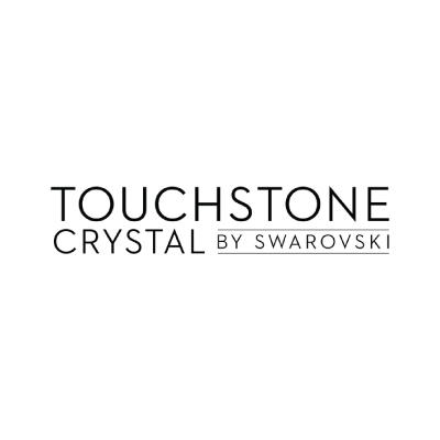 Touchstone Crystal by Swarovski - Find Local Consultants in the RGV
