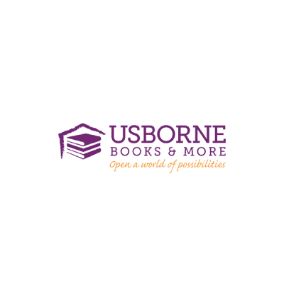 Usborne-Books-Find Local Consultants in the RGV