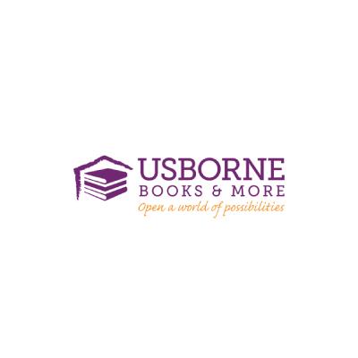 Usborne-Books-Find Local Consultants in the RGV