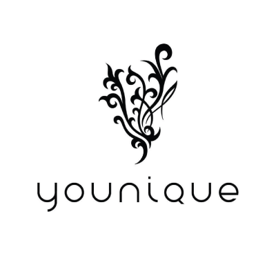 Younique - Find Local Consultants in the RGV