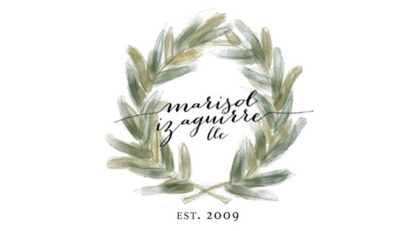 Marisol Izaguirre LLC - RGV Photographer