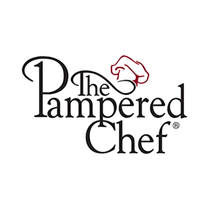 The Pampered Chef - RGV Consultant Guide
