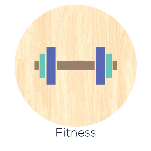 Fitness - RGV Moms Blog Family Directory