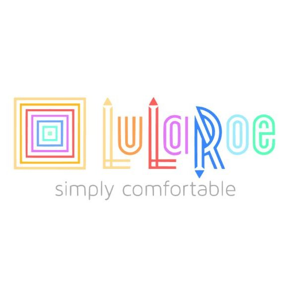 LuLaRoe simply comfortable - RGV Consultant Guide