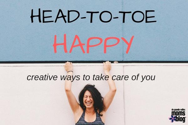 happy take care