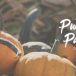RGV Pumpkin Patches 2016